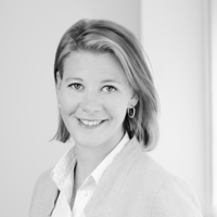 Laura Laine-Pohls