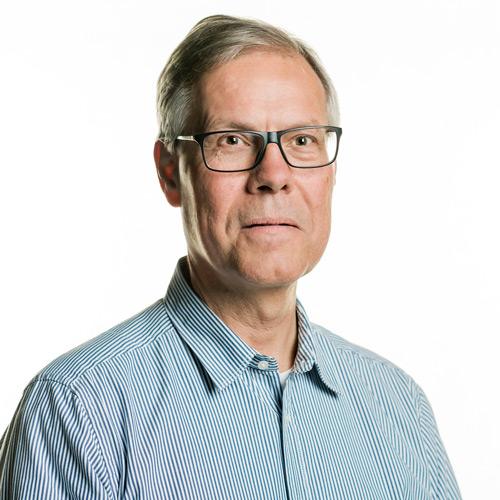 Lennart Brunnberg